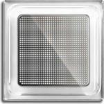 Busch-Jaeger Lichtmodul Infolicht 2068/14-84