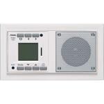 Peha AudioPoint Funk rws D 20.486.022 FU MP3