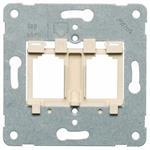 Peha Tragplatte bg Einsatz D 600 MJ11