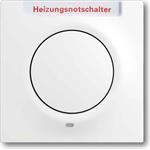 Busch-Jaeger Zentralscheibe stws mt 1789 H-774-101