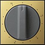 Gira Abdeckung Zeitschalter ms 0640604