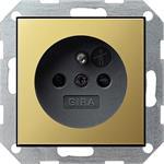 Gira Steckdose Erdstift KS 0485604