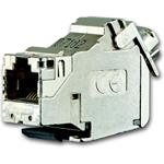 Busch-Jaeger Universalmodul 0219-101