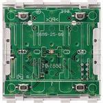 Merten Taster-Modul Basic MEG5110-0300