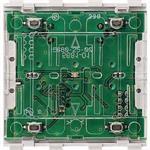 Merten Taster-Modul Comfort MEG5111-0300