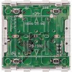 Merten Taster-Modul Basic MEG5120-0300