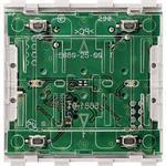 Merten Taster-Modul Comfort MEG5121-0300