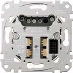 Merten Elektronik-Schalt-Einsatz MEG5152-0000