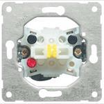 Peha Serienschalter UP, Wippen H 515/1