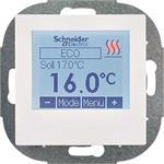 Elso Universal Temperaturregler ELG176290