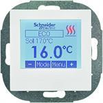 Elso Universal Temperaturregler ELG176294