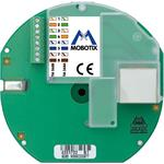 Mobotix Ethernet Connection Board MX-OPT-IO2