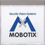 Mobotix Türstationmodul Infomodul MX-Info1-EXT-DG