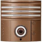 Mobotix Türstationkameramodul Tag MX-T25M-Sec-D12-AM