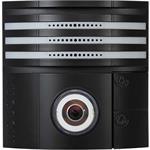 Mobotix Türstationkameramod. Nacht MX-T25M-Sec-N12-BL
