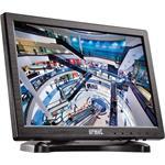 Grothe LCD Farb-Monitor MON 1092/401B
