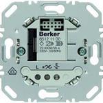 Berker Universal-Schalteinsatz 85121100