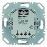 Berker Relais-Einsatz 85121200