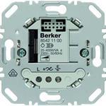 Berker Tastdimmer (R, L) 85421100