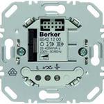 Berker Universal Tastdimmer 85421200