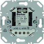 Berker Universal Tastdimmer 85422100