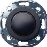 Elso Potentiometer elektr. WDE011610
