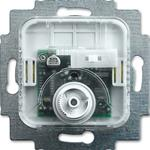 Busch-Jaeger Temperaturregler 1099 UHKEA
