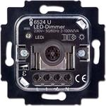 Busch-Jaeger LED-Dimmer 6526 U