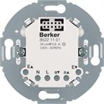 Berker Jalousie-Einsatz Komfort 85221101