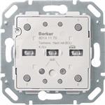 Berker Tastsensor-Modul 1f. 80141170