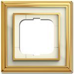 Busch-Jaeger Rahmen 1-fach 1721-838