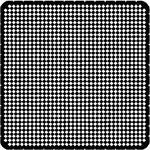 Busch-Jaeger LED-Licht 2145-19