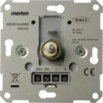 Merten DALI-Drehdimmer-Einsatz MEG5144-0000