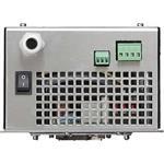 Gira Netzgleichrichter 596500