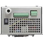 Gira Netzgleichrichter 596800