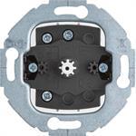 Berker Jal-Schalter 1p Z-Stück 38112145