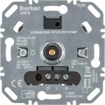 Berker Uni-Drehdimmer (R,L,C,LED) 2973
