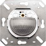 ESYLUX Luxomat Sensoreinsatz INDOOR R-180 UP