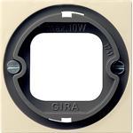 Gira Zentraleinsatz cws-gl 065901