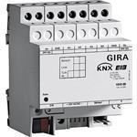 Gira Wetterstation 101000