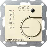 Gira Stetigregler cws-gl 210001