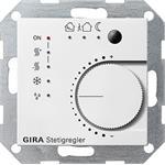 Gira Stetigregler rws-gl 210003