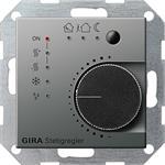 Gira Stetigregler eds 210020