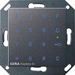 Gira Code Tastatur anth 260528