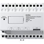 Gira TKS-IP-Gateway 262097