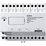 Gira TKS-IP-Gateway 262099