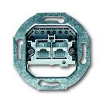 Busch-Jaeger UAE-Doseneinsatz 0214