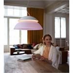 Philips Hue Beyond LED Pendelleuchte weiß 71200/31/PH