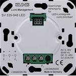 Jung Spannungsversorgung SV 539-948 LED