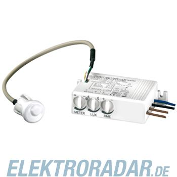 GEV Mini-Einbau-Bewegungsmelder (LBD 1251)